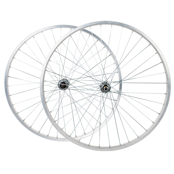AES008-loke-decore-aderecos-aros-de-bicicleta.jpg
