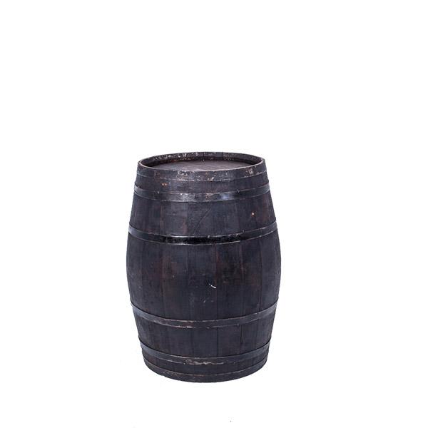 ADN004-loke-decore-aderecos-barril-em-madeira-pequeno.jpg