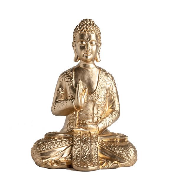 ADO001-loke-decore-aderecos-estatua-deusa-hindu.jpg