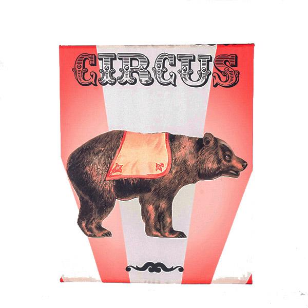 AE015-loke-decore-aereos-banner-de-circo-urso.jpg