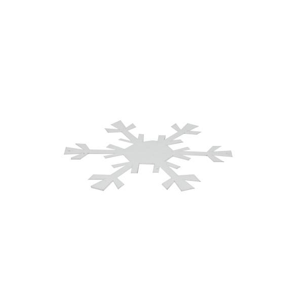 AE023-loke-decore-aereos-pingente-floco-de-neve.jpg