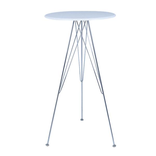 BAL016-loke-decore-balcao-e-bistro-mesa-alta-bistro.jpg