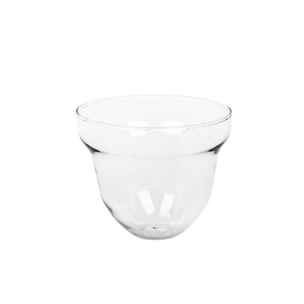 CAC016-loke-decore-candelabros-vidros-para-vela.jpg