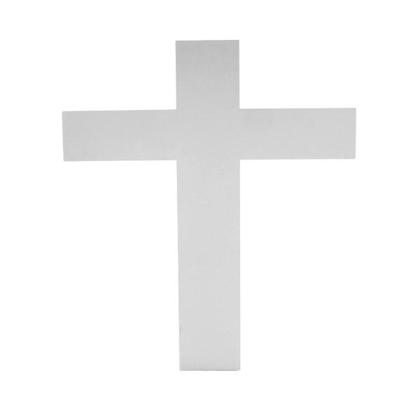 CAS003-loke-decore-casamento-cruz-de-madeira.jpg