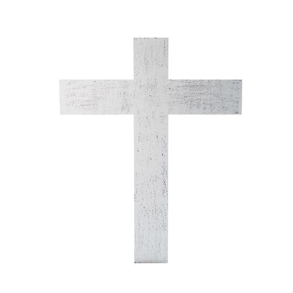 CAS004-loke-decore-casamento-cruz-de-madeira.jpg
