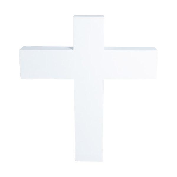 CAS005-loke-decore-casamento-cruz-de-madeira.jpg
