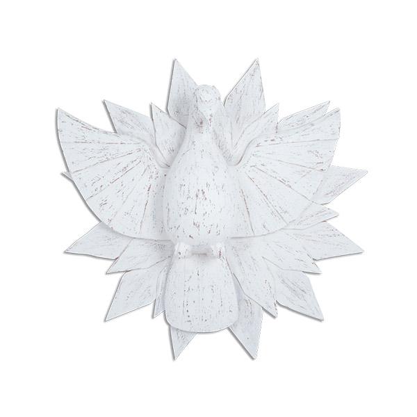 CAS006-loke-decore-casamento-pomba-branca.jpg
