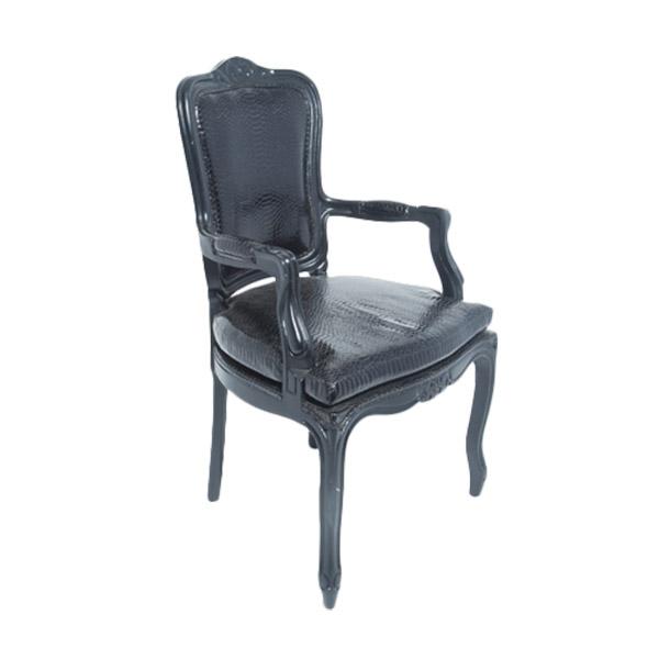 SPO010-loke-decore-fofas-e-poltronas-cadeira