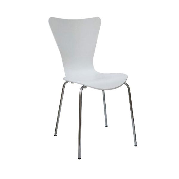 CAD009-loke-decore-cadeiras-cadeira-ferro-branca.jpg