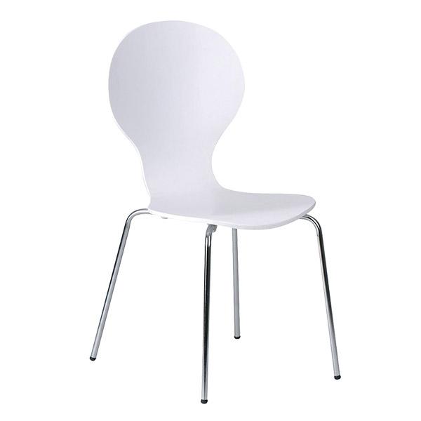 CAD010-loke-decore-cadeiras-cadeira-ferro-branca.jpg