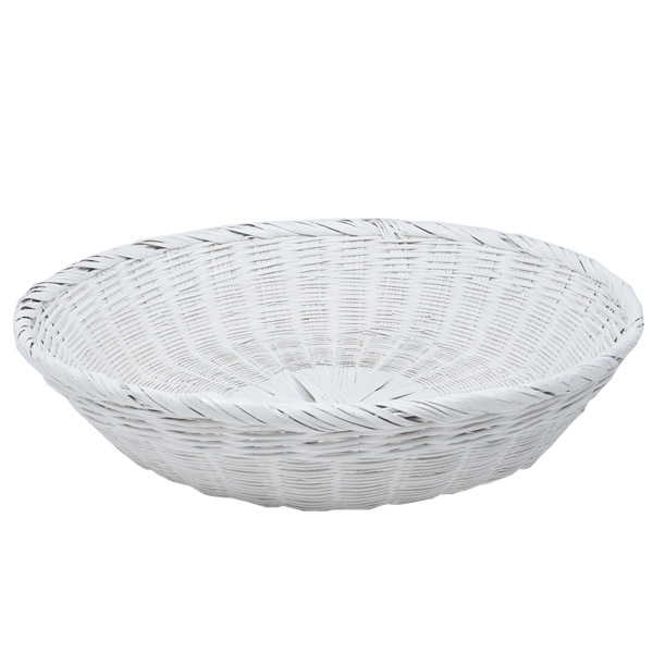 CES012-loke-decore-cestaria-cestas-com-cabo