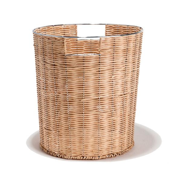 CES017-loke-decore-cestaria-cesta-de-lixo.jpg