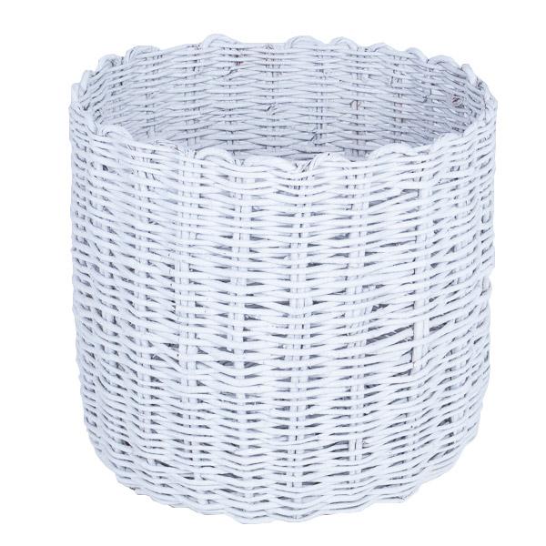 CES001-loke-decore-cestaria-cesto-branco.jpg