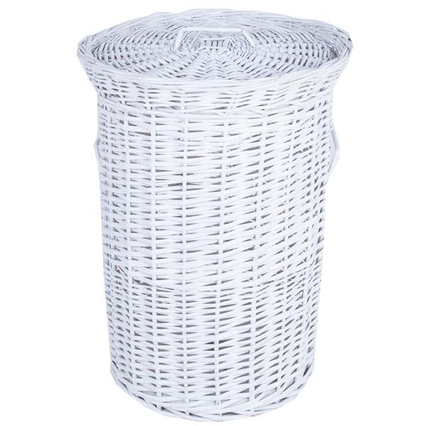 CES002-loke-decore-cestaria-cesto-branco.jpg