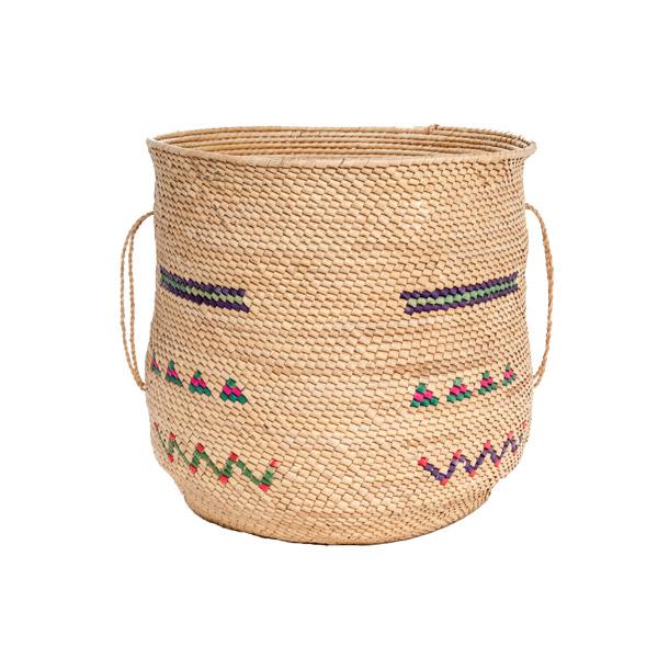 CES015-loke-decore-cestaria-cesto-maia.jpg