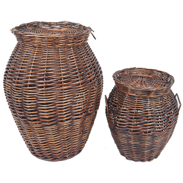 CES006-loke-decore-cestaria-conjunto-de-cestos.jpg