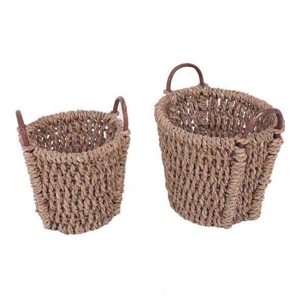 CES007-loke-decore-cestaria-conjunto-de-cestas.jpg