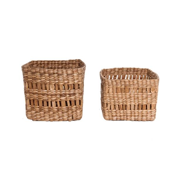 CES011-loke-decore-cestaria-conjunto-de-cestas.jpg