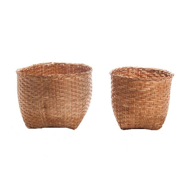 CES016-loke-decore-cestaria-conjunto-de-cesto.jpg