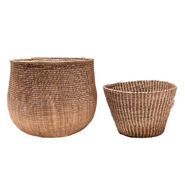 CES018-loke-decore-cestaria-conjunto-de-cestas.jpg