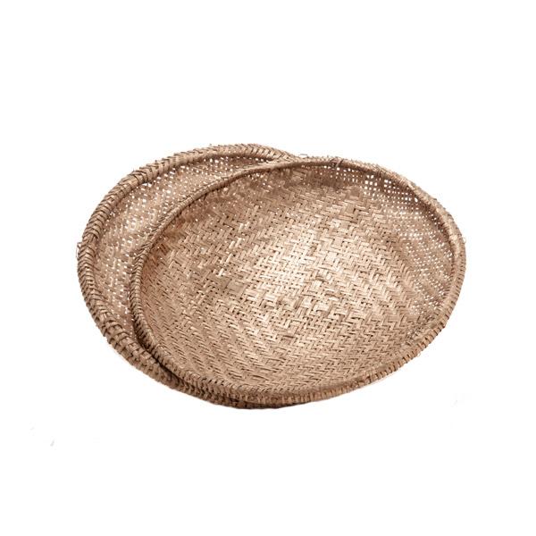 CES019-loke-decore-cestaria-conjunto-de-peneiras.jpg