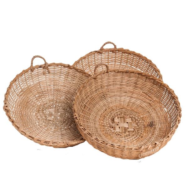 CES013-loke-decore-cestaria-conjunto-de-cestas.jpg
