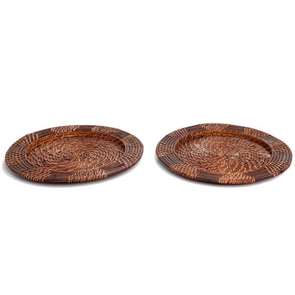 CES014-loke-decore-cestaria-conjunto-de-pratos.jpg