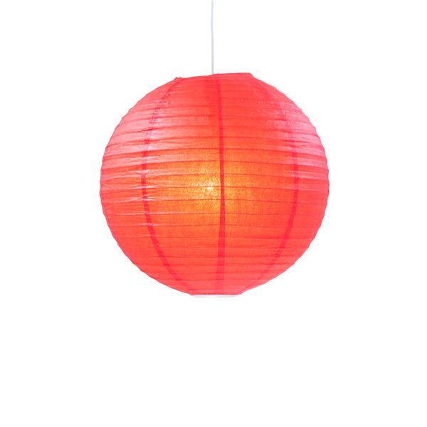LUL016-loke-decore-lustres-luminaria-japonesa.jpg