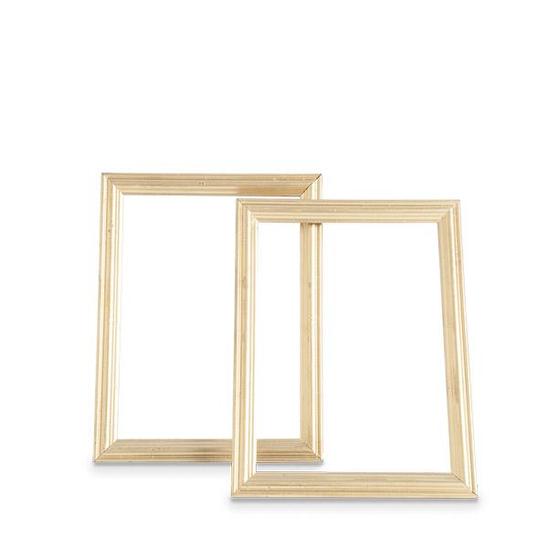 ESM018-loke-decore-espelhos-conjunto-de-moldura.jpg