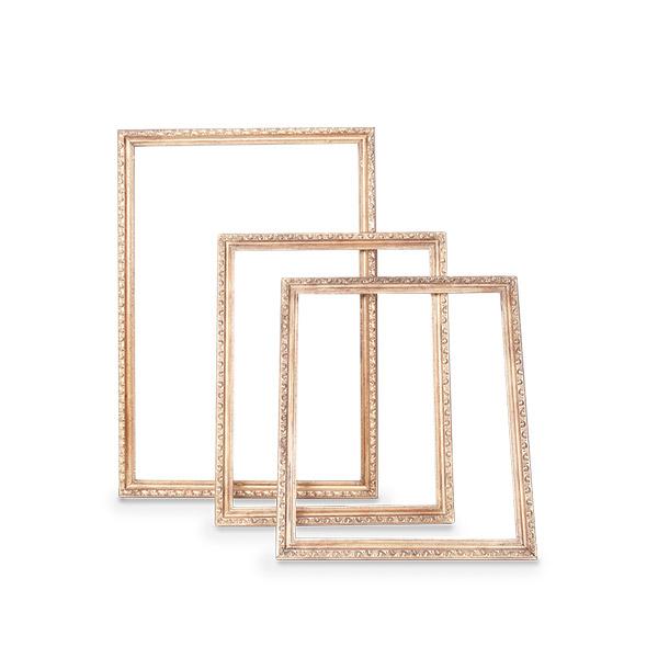 ESM034-loke-decore-espelhos-conjunto-de-moldura.jpg