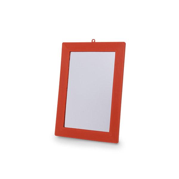 ESM016-loke-decore-espelhos-espelho.jpg