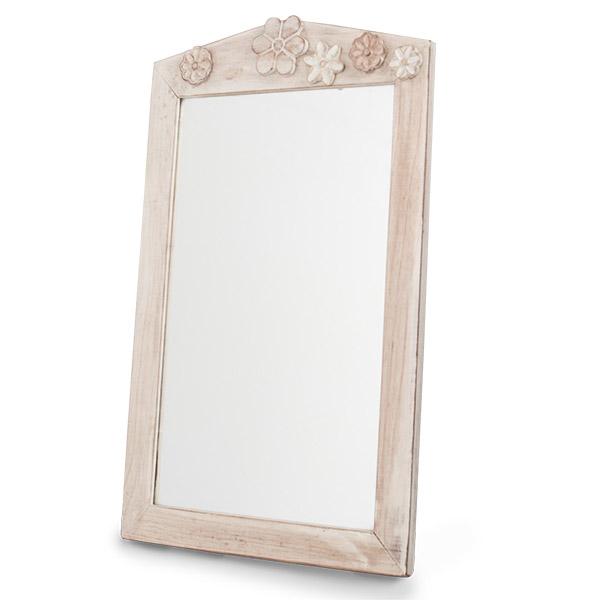 ESM001_B-loke-decore-espelhos-espelho-em-moldura.jpg