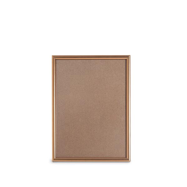 ESM023-loke-decore-espelhos-moldura-de-cobre.jpg