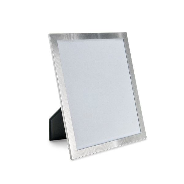 ESM022-loke-decore-espelhos-moldura-de-aco.jpg