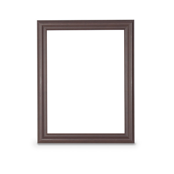 ESM028-loke-decore-espelhos-moldura.jpg