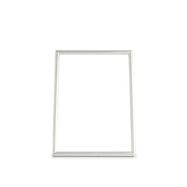 ESM020-loke-decore-espelhos-vazada-prata.jpg