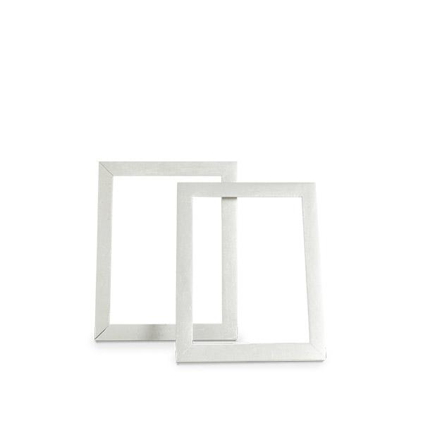ESM019-loke-decore-espelhos-conjunto-de-moldura.jpg