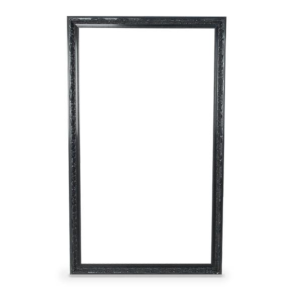 ESM030_A-loke-decore-espelhos-moldura.jpg