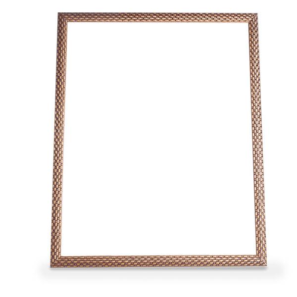 ESM031-loke-decore-espelhos-moldura.jpg