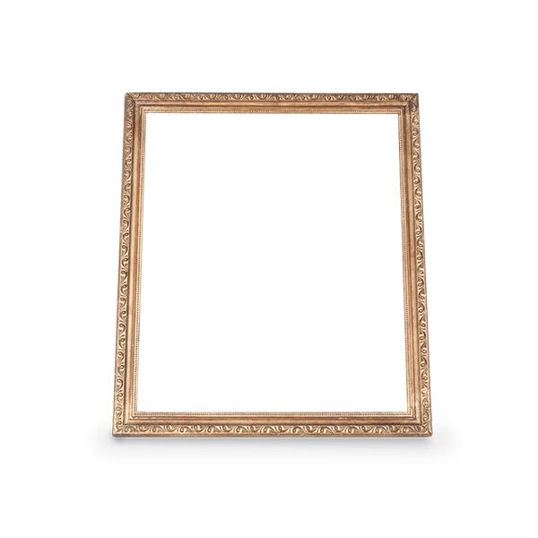 ESM035-loke-decore-espelhos-conjunto-de-moldura.jpg