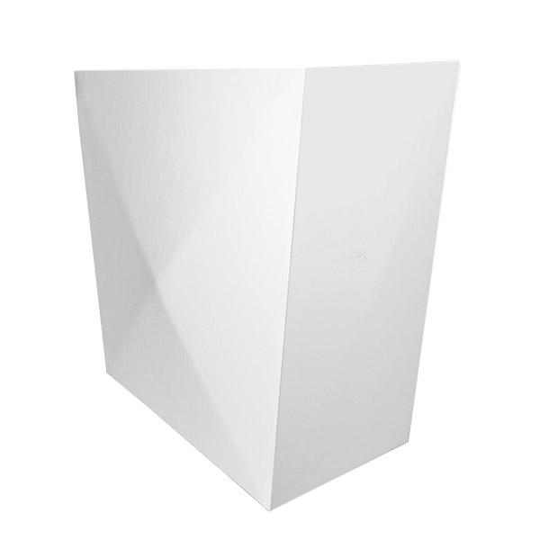 DIV040_A-loke-decore-diversos-pulpito.jpg