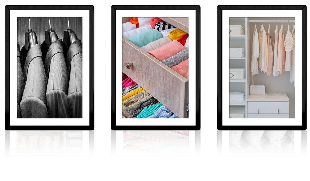 liv-home-organizer-quadros.jpg