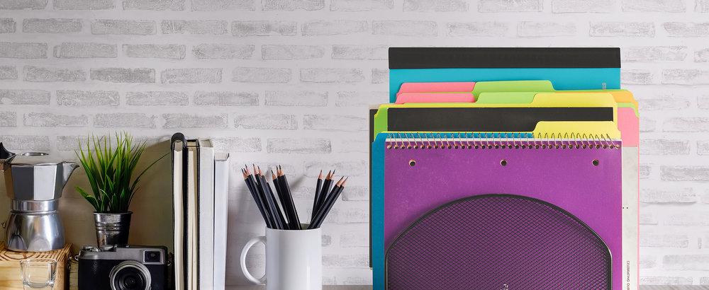 liv-home-organizer-testeira-05.jpg