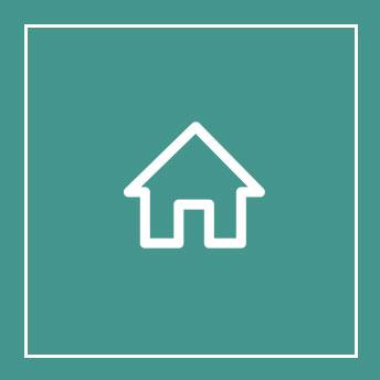 liv-home-organizer-servico-organizacao-residencial.jpg