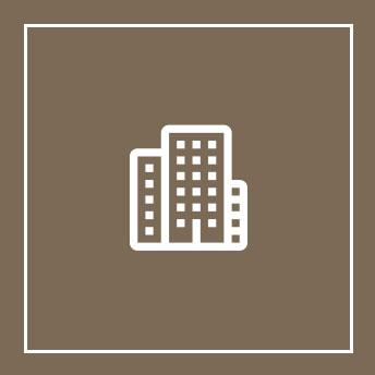 liv-home-organizer-servico-organizacao-comercial.jpg