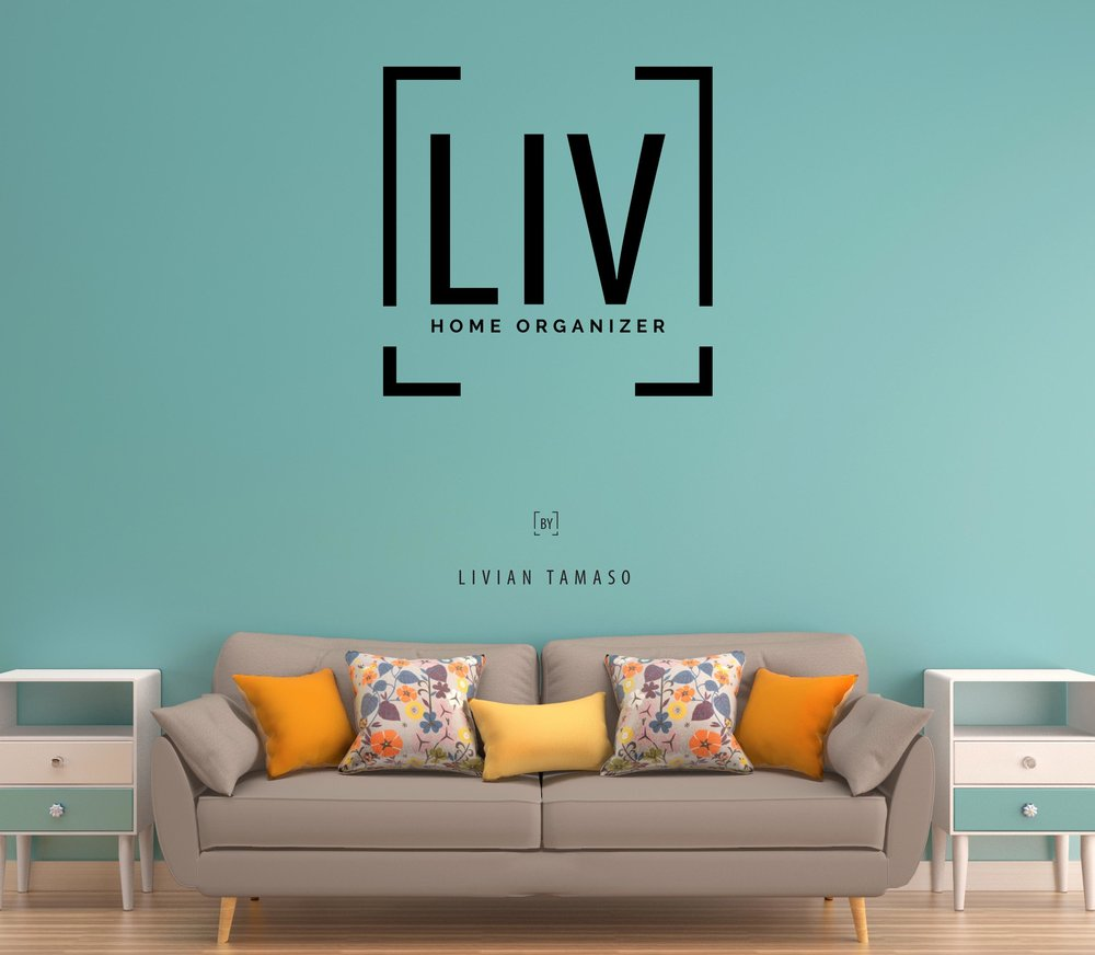 liv-home-organizer-01.jpg