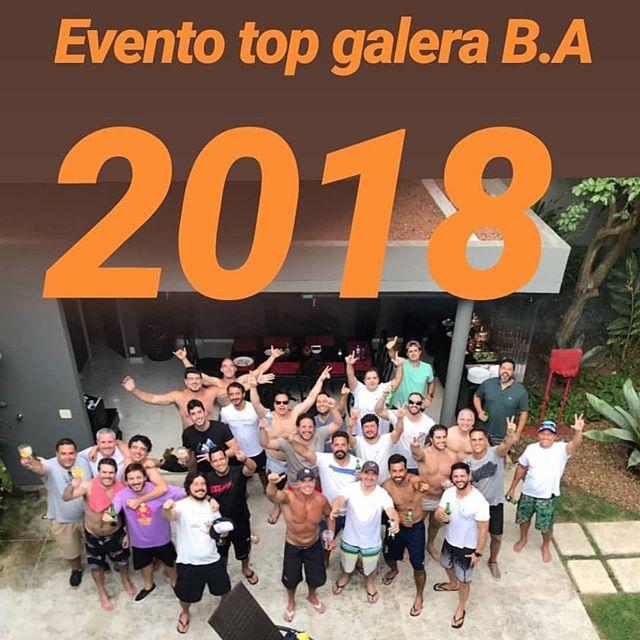 Evento Top para fechar 2018!!! Obrigado Galera B.A @cazabarebrasa #cazabarebrasa #feedbrasil #churrasco #costela #churrascoemcasa #grill #melhorescortes #carnesnobres #carnesgourmet #bifeancho #carnes #churrascoeamigos #drinks #coquetelaria