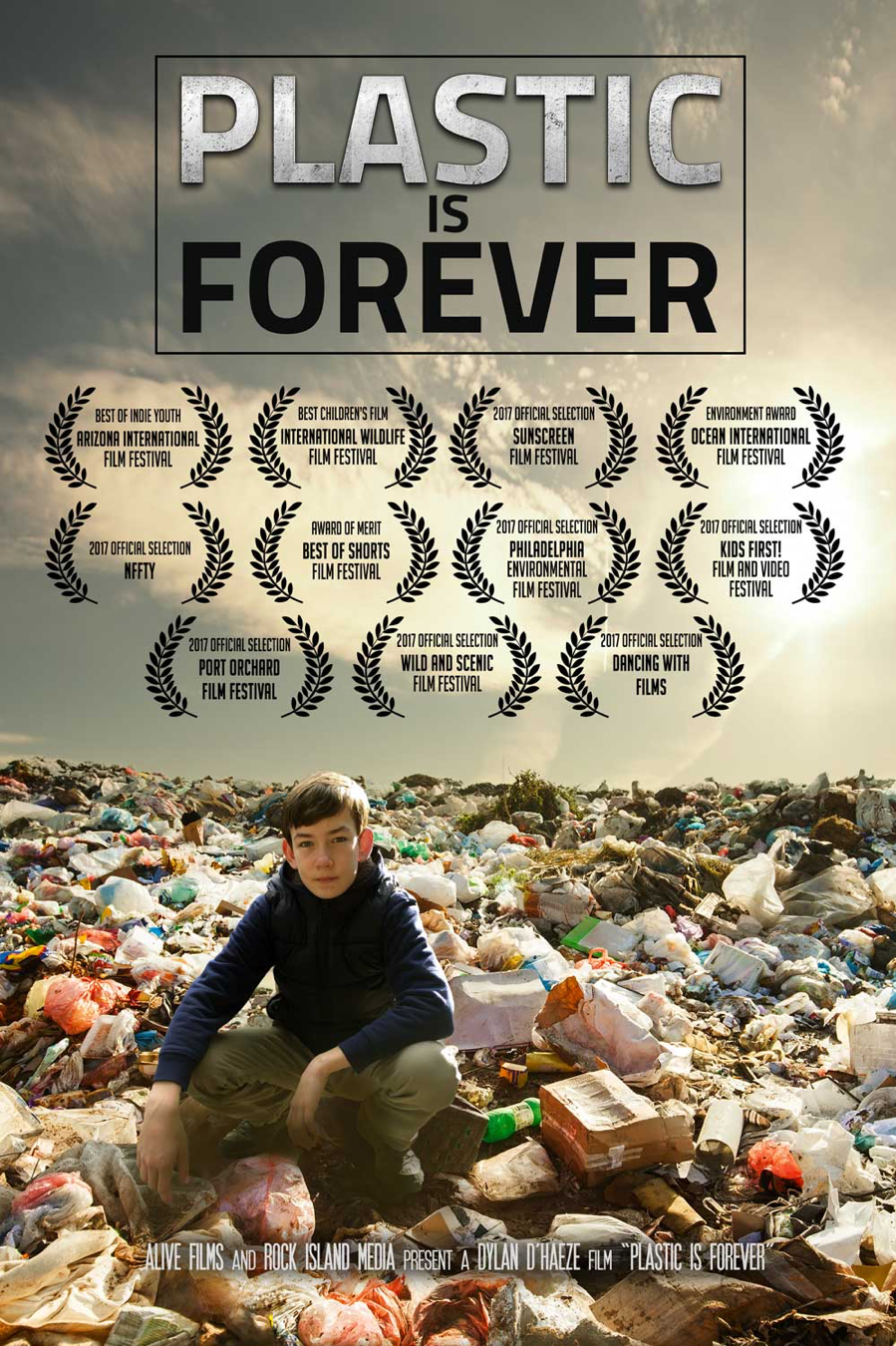 plasticisforever-poster.png