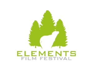elements Elements Film Festival 1200x630.jpg