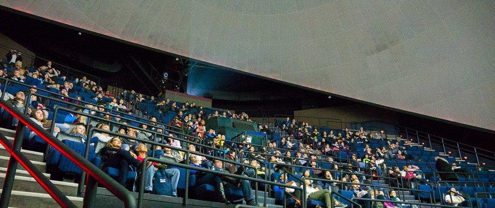dome theatre 2.jpg